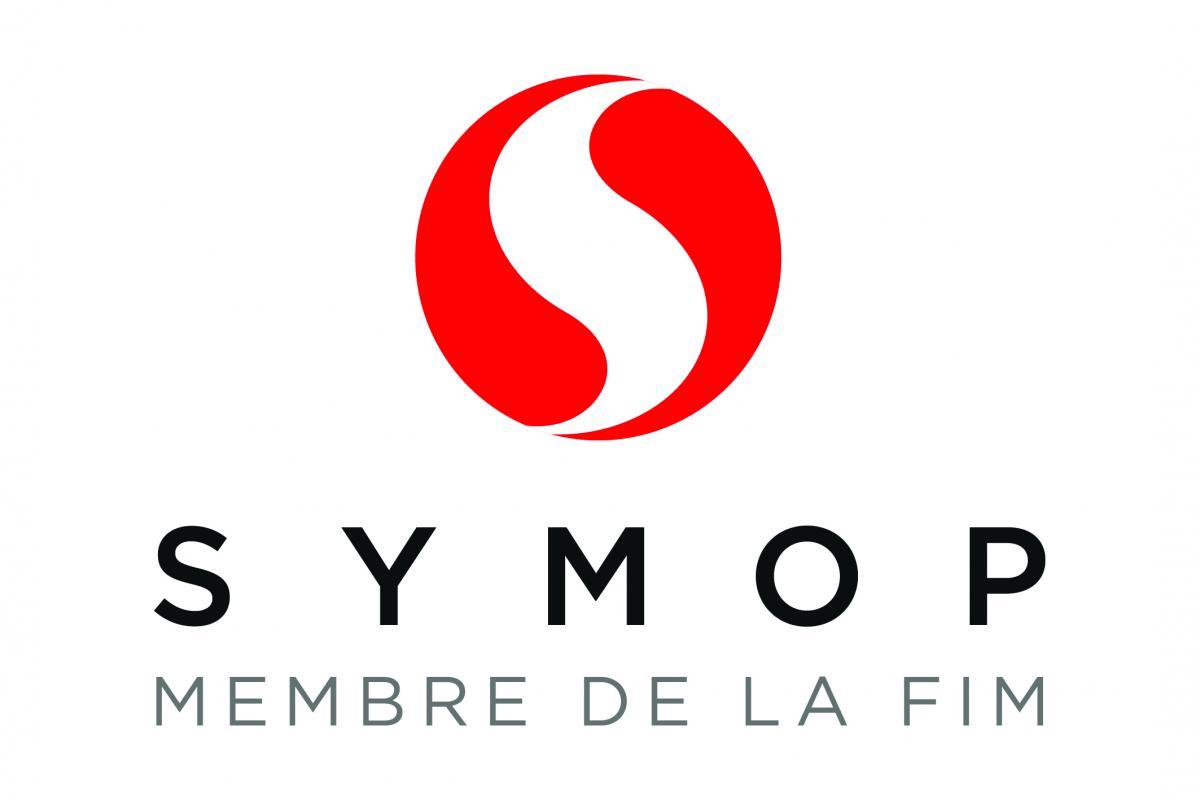 Industrie : Un dynamisme retrouvé. dans - - - NEWS INDUSTRIE hd_logo_symop_new